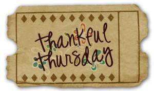 thankful_thursday