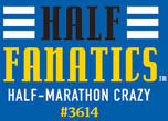 Half Fanatic