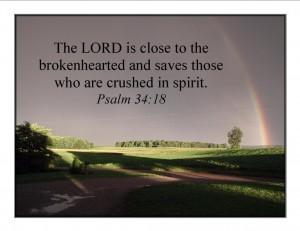 BrokenheartedPsalm3418