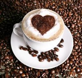 coffeelove2