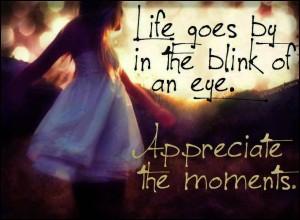 appreciatelife