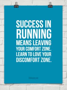successrunning