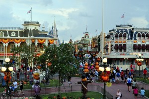 magickingdom2013