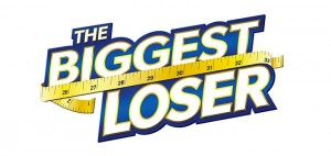 biggestloserlogo2