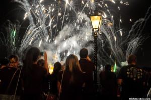 fireworksbloggers1