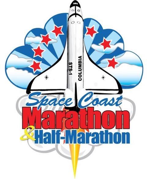 spacecoastmarathon
