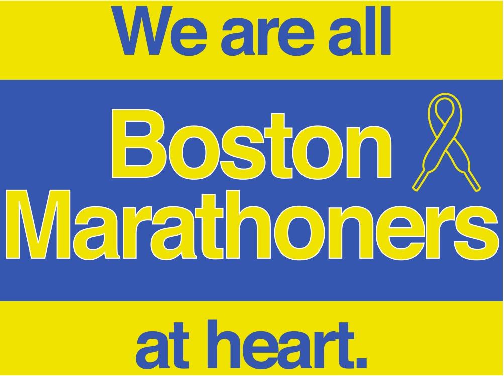 bostonmarathonersheart
