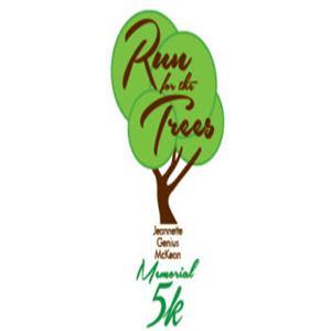 runfortrees