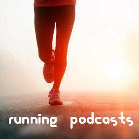 runningpodcasts