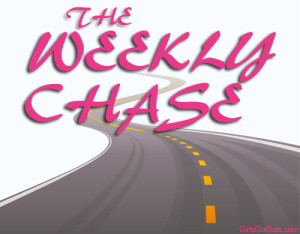 weeklychase