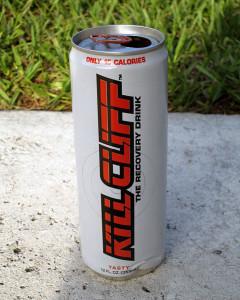 killcliffcan