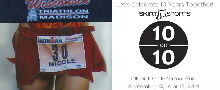 SkirtSports10on10