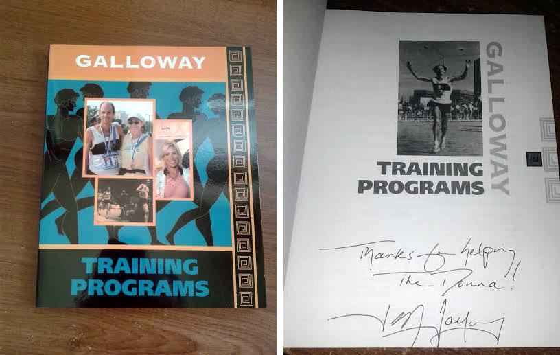 Gallowaybookgiveaway