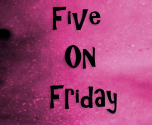 fivefriday6
