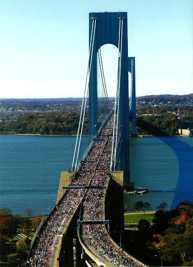NYCbridge3