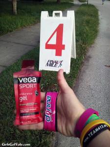 I'm fueled by Vega!