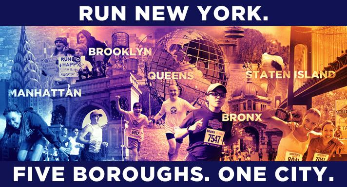 nyrr_5boroughs