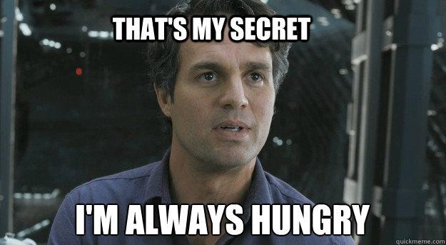 alwayshungry