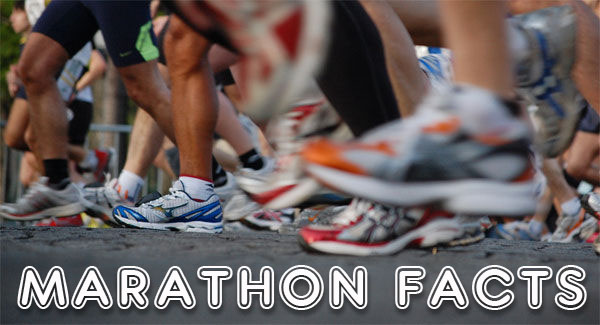 marathonfacts2