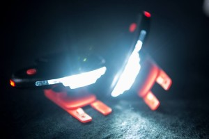nightrunner270lights