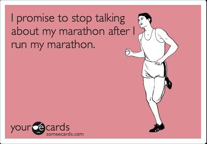 stop-talking-about-marathon1