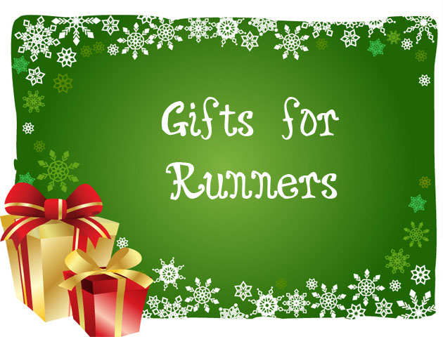 giftsforrunners