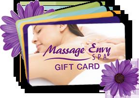 massage-envy-spa-4