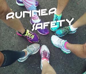 runnersafety1b
