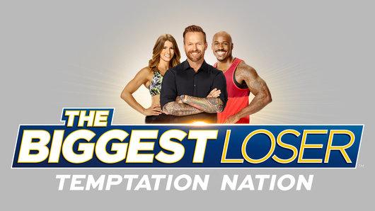 The Biggest Loser, season 17