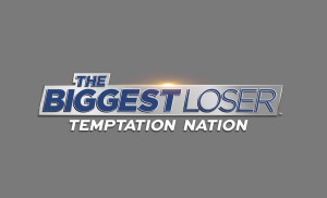 Biggest Loser Temptation Nation