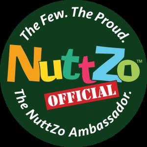 NuttZo Ambassador