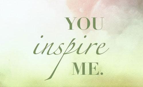runners inspire