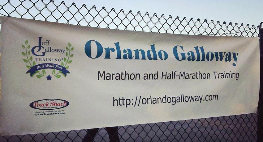 Orlando Galloway