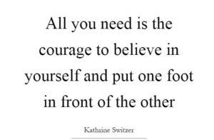 Switzer quote