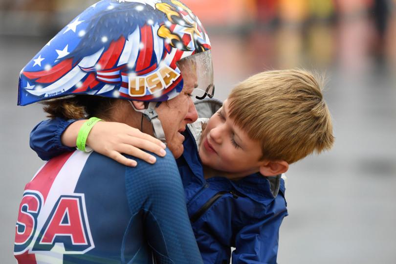 Photo Credit: Denver Post