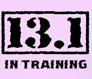 13.1 training