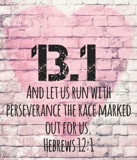 13.1 Bible verse