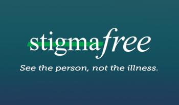 The Girl's Got Sole - stigma free