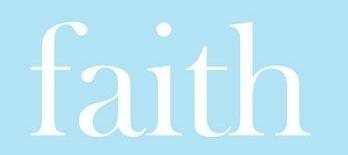 The Girl's Got Sole - Faith