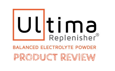 The Girl's Got Sole - Ultima Replenisher
