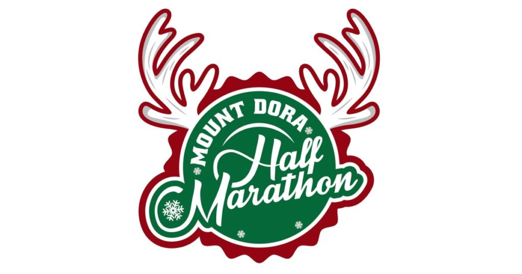 The Girl's Got Sole - Mount Dora Half Marathon & 5k