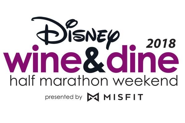 The Girl's Got Sole - 2018 Wine & Dine Half Marathon race recap