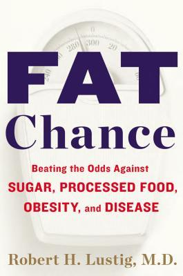 The Girl's Got Sole - Fat Chance book