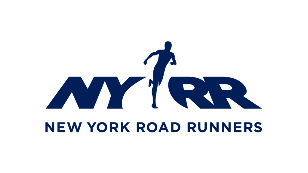 The Girl's Got Sole - NYRR Virtual Halfway There