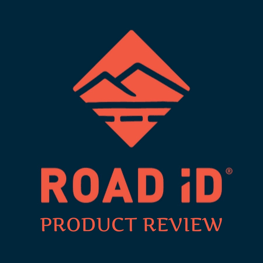 The Girl's Got Sole - ROAD iD product review