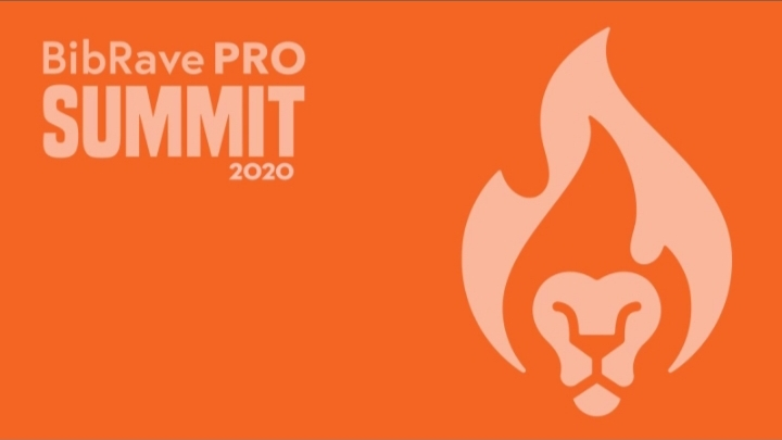 The Girl's Got Sole - 2020 BibRave Summit