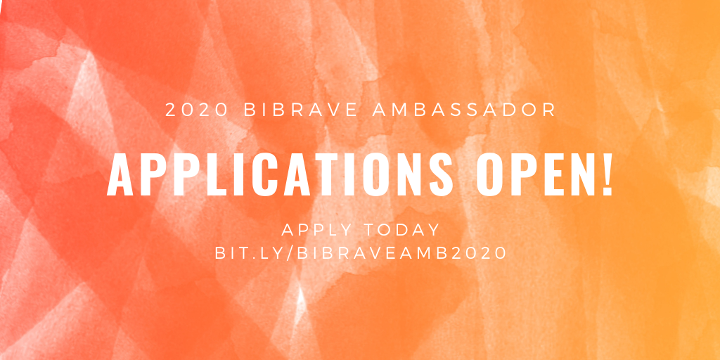 The Girl's Got Sole - BibRavePro Applications are Open